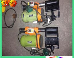 DM-1.1型电动端面打磨机价格低廉